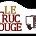 Le Truc Rouge – Service premium de vin géolocalisé.
