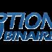 Binary Options A-Z a lancé un site français du site principal