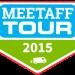 MeetAffiliate, la plateforme d'affiliation qui va à la rencontre de ses affiliés