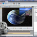VSDC Free Video Editor simplifie la création de vidéos complexes