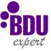 BDU Expert, LA solution BDES des PME