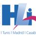 Le Groupe HLi publie un livre blanc sur l'utilité d'un CRM  pour une industrie