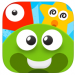 Le nouveau jeu DizzyShapes est disponible en téléchargement gratuit !