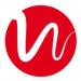 WEBSICO, la solution de création de sites web qui monte