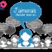 Visioentraide.fr  – La  plateforme communautaire qui facilite vos choix de carrières et de formations