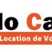 Aido Car casablanca leader du secteur de la location de voiture