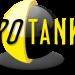 ProTank, un constructeur Français créateur de ballons en polymères pour les installations solaires thermiques