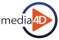Media4Dplayer, Le lecteur média accessible à tous