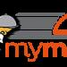 Qu'est-ce que le nouveau site myMenu ?