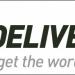 GovDelivery fait l'acquisition de Textizen pour les Services Publics