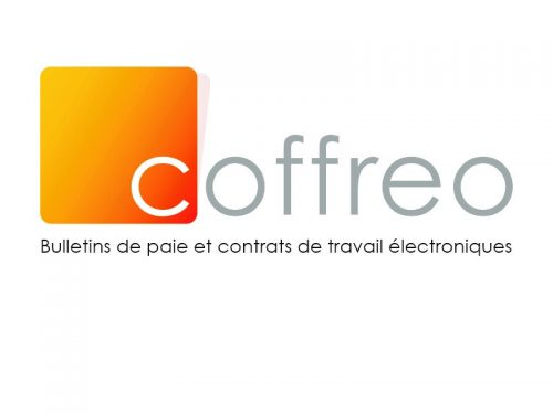 coffreo  une start up fran u00c7aise au service de la dematerialisation rh