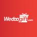 Wedoogift : chèques cadeaux dématérialisés et retournement du Business Model