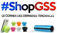 Generationsmartshopper, la vente des produits Geeks à prix discount