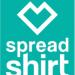 Spreadshirt optimise les fonctionnalités de partage sur les médias sociaux