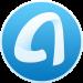 AnyTrans améliore la stabilité de transfert de Notes pour correspondre parfaitement à iOS 9