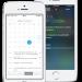 Nereo : le logiciel de gestion des congés et absences pour Start-up TPE PME