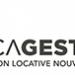 Locagestion : la gestion locative en ligne