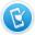 PhoneClean 4 est conçu pour récupérer d'espace et protéger vos données privées