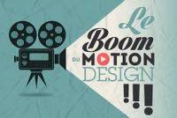 Film d'Animation Premium à petit prix