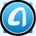 AnyTrans permet de transférer des données d'App entre les appareils iOS