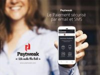 Une startup Française invente le lien de paiement universel