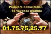 La voyance gratuite par tchat – Consultations immédiates