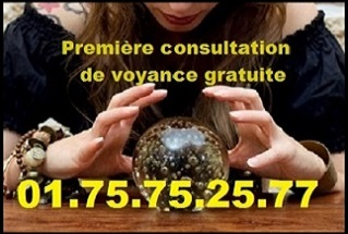 b71faef496944d Échangez avec un médium en direct via une consultation de voyance gratuite  par tchat.