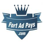 Le site francophone de FortAdPays, l'un des meilleur revshare