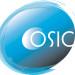 ELO signe un nouveau partenaire : OSIC, spécialiste de la GED depuis 18 ans