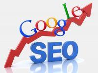 Un service inédit 100% français va vous permettre de booster naturellement votre référencement sur Google !
