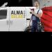 Une nouvelle solution d'installation pour panneaux solaires