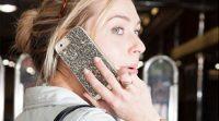 Pangocase: coques et housses de protection contre l'obsolescence des smartphones et tablettes.