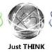 Whyty.Inc lance l'application de Messagerie éphémère  Whistle Think  The Human Code, Just Think.