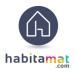 Matériel électrique en ligne : Habitamat.com se branche sur la toile