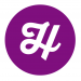 MonHôtesse.fr, la start-up qui veut disrupter le marché de l'accueil.