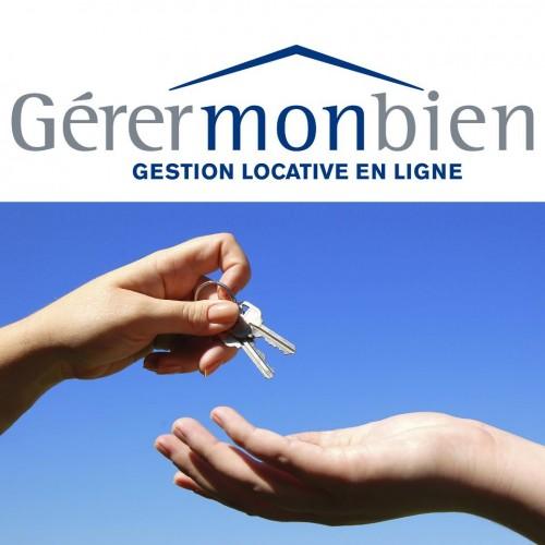 www.gerermonbien.com