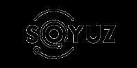 Lancement de Soyuz :  agence de communication  absolument digitale, résolument collaborative