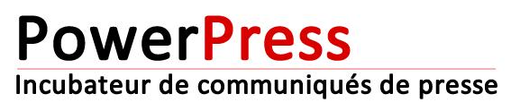 (c) Powerpress.fr