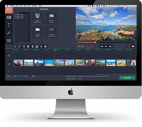 MacBook Pro 2016 : des lignes horizontales qui crèvent l'écran